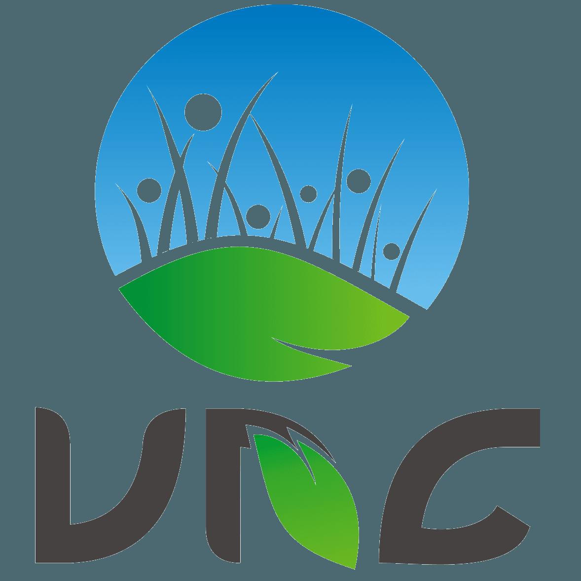 Voluntary Nature Conservancy